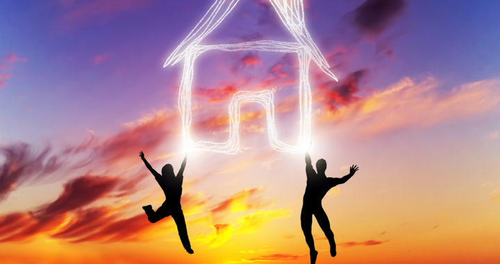 carefree buying of real estate in Gambia