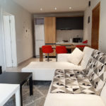 Looking for an affordable apartment on top location?