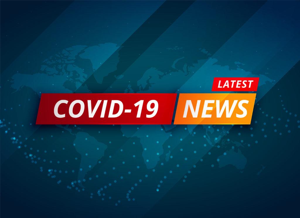covid-19 coronavirus latest news and updates gambia
