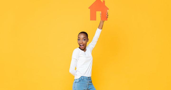 GamRealtyVacation rental homes