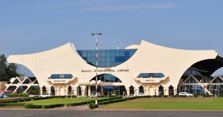 banjul-airport-arrival-departure-gates
