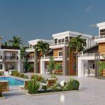 Kololi Breeze Apartment and Villa Resort, be at ease… feel the sea breeze